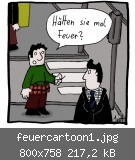 feuercartoon1.jpg