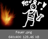Feuer.png