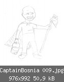 CaptainBosnia 009.jpg