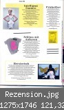 Rezension.jpg