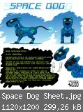 Space Dog Sheet.jpg