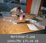 Workshop-2.jpg