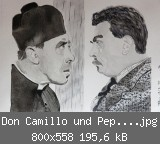 Don Camillo und Peppone-verkl..jpg