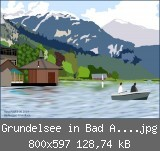 Grundelsee in Bad Aussee.jpg