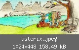 asterix.jpeg