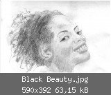 Black Beauty.jpg
