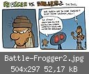 Battle-Frogger2.jpg