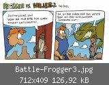 Battle-Frogger3.jpg